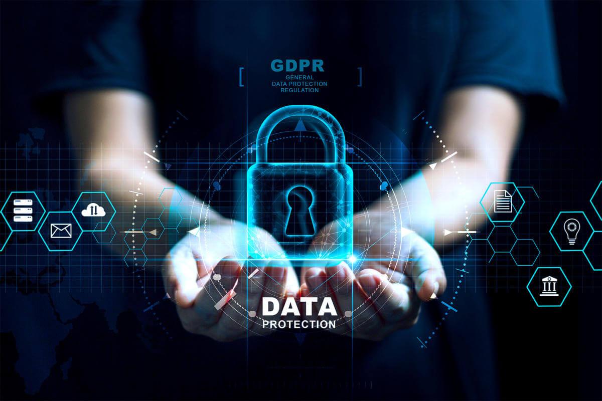 adatvédelem
