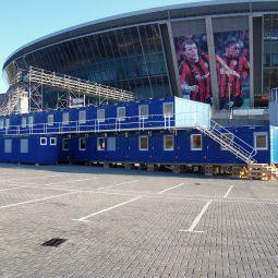 UEFA_donetsk_ukraine_football_container_3